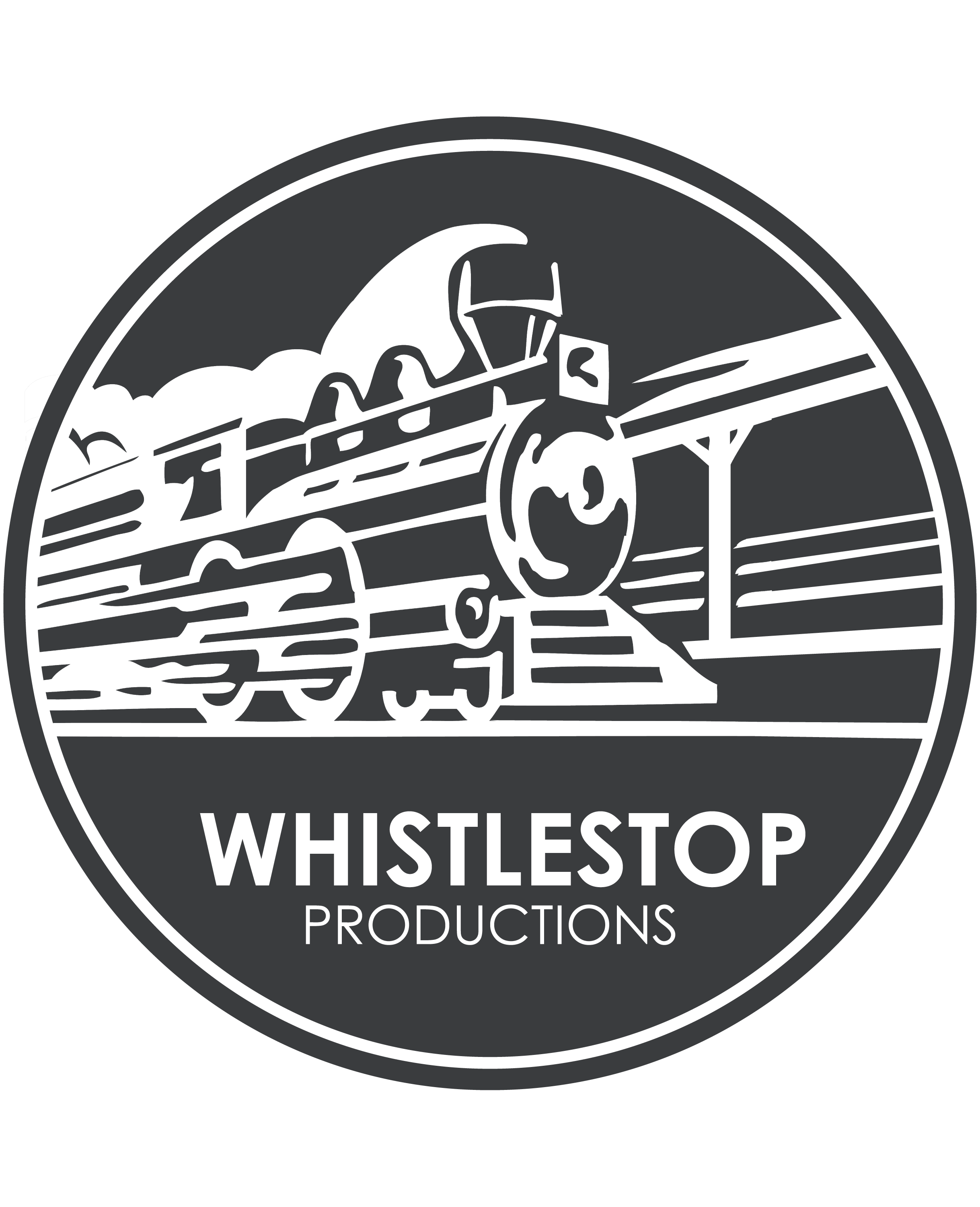 WhistleStop Productions Inc.